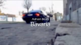 adnan beatsbavaria bmw