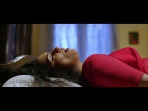 Xxx Mp4 Swetha Menon Hot Dance In Saree 3gp Sex