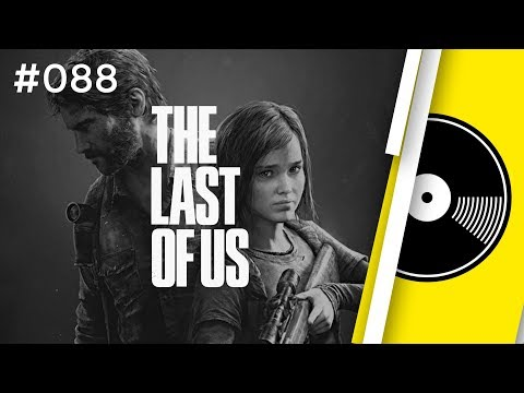 The Last Of Us | Full Original Soundtrack