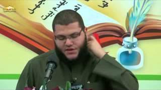نتيجة بحث الصور عن عمرو بسيوني
