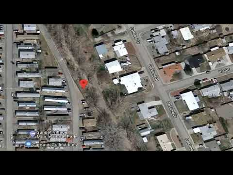 Where To Buy New Mexico Land? Cheapest New Mexico Land. Cheap