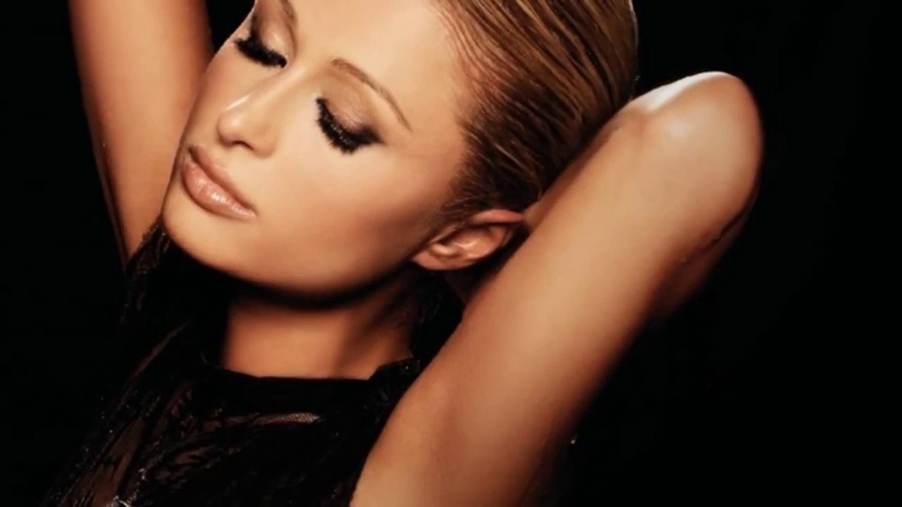 Paris Hilton featuring Fat Joe & Jadakiss - Fightin' Over Me (Featuring Fat Joe & Jadakiss)