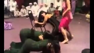 رقص بنات مثير رقص معلايه سجوود رقص خليجى جديد رقص دقنى خطيير   YouTube