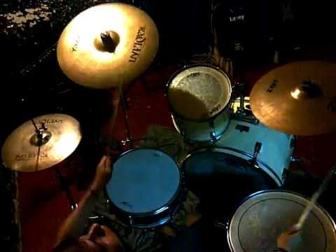 Drum drum chords for huling sayaw : Huling Sayaw Kamikazee Fail Drum Free Mp3 Download