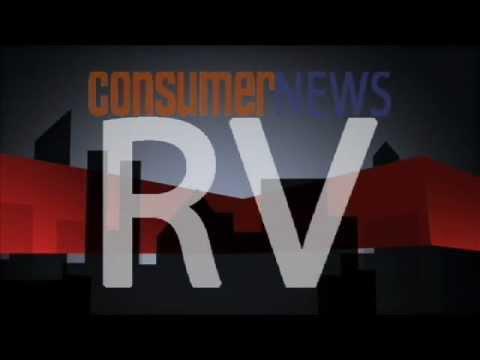 Consumer RV News: California Schemin'