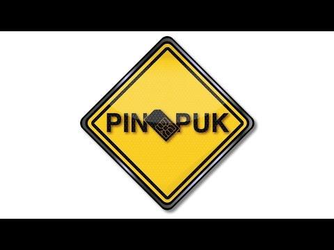 Kod PUK - co to jest i jak go znaleźć | T-Mobile Trendy