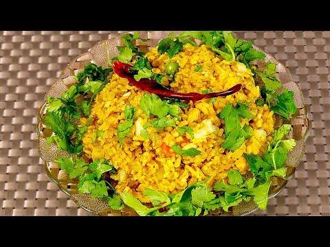 ऐसी लाजवाब खिचड़ी जो खाये, खाता ही रह जाये Mix Veg Khichdi Recipe in Hindi