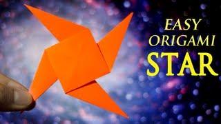 how to make a origarmi quacker - YouTube | 180x320