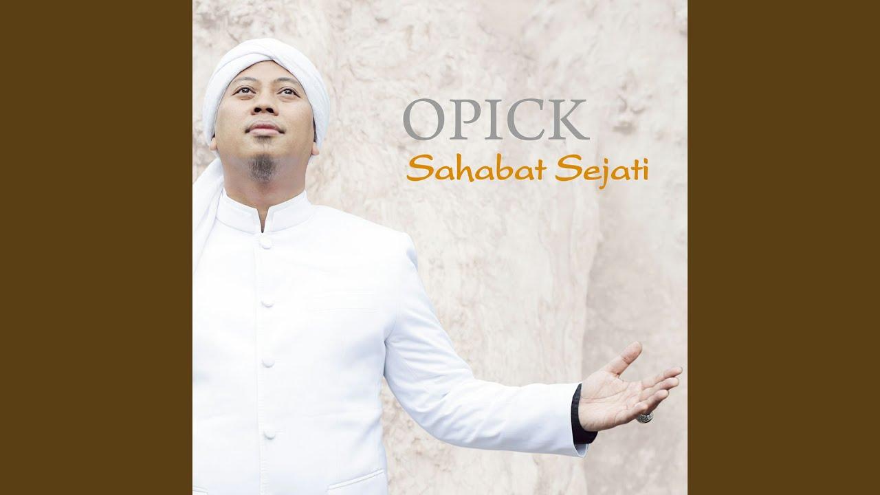 Opick - Subhanallah