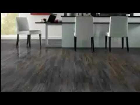 Wood Laminate Flooring - Wood Laminate Flooring And Dog Urine | Beautiful Pictures Ideas &