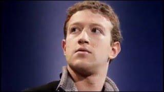 Mark Zuckerberg - The Lifestyles Of Young Billionaire Entrepreneurs 2017