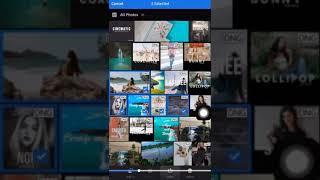 lightroom+presets+ios Videos - 9tube tv
