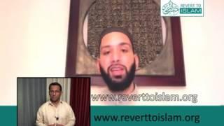 The Chronicles of Bani Israel          | Omar Suleiman