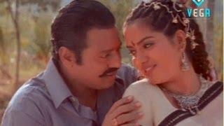Annan Tamil Full Movie : Ramarajan,Manivannan,Radha