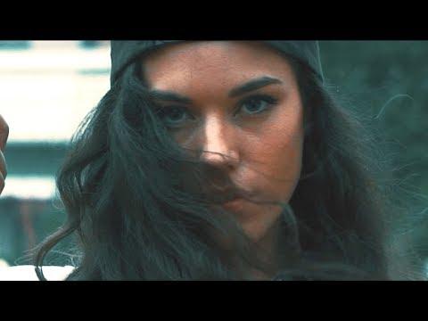 SAME - Save Me (feat. Samantha Morrison)