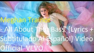 Meghan Trainor - All About That Bass  Meghan Trainor - All About That Bass  [Lyrics + Subtitulado Al Español] Video Official HD VEVO Meghan Trainor - All About That Bass (Official Video) with Lyrics + Subtitulada Español  Meghan Trainor - All About That Bass [Lyrics On Screem]+ Sub Español Meghan Trainor - All About That Bass Subtitulado Official Music Video Meghan Trainor - All About That Bass Lyrics on screen - Subtitulado al Español  Meghan Trainor - All About That Bass (Official Music Video) VEVO Meghan Trainor - All About That Bass (Lyrics On Screen) HD Meghan Trainor - All About That Bass LEGENDADO OFFICIAL VIDEO  Meghan Trainor - All About That Bass VIETSUB OFFICIAL VIDEO Meghan Trainor - All About That Bass Karaoke Video  Meghan Trainor - All About That Bass  Meghan Trainor - All About That Bass (Official Video) HD