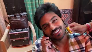 Devatha serial Swetha full funny video   don't miss this video / Sathya and Adithya 🤣🤣🤣🤦🏻♀️