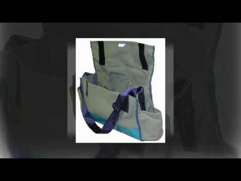 Canvas Tool Bag Australia - Rockingham WA | (08) 9528 7055