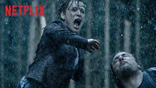 The Rain   Date Announcement [HD]   Netflix