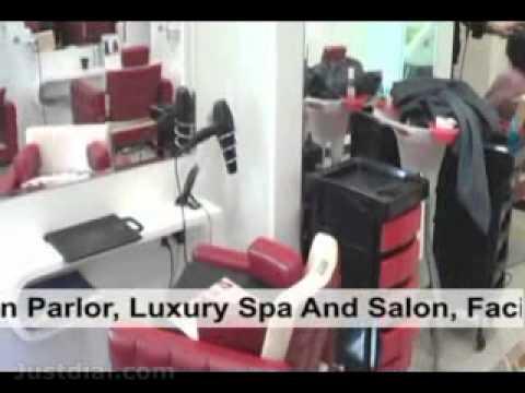 Olive Spalon in Mukund Nagar, Pune   Ladies Beauty Parlour Adsandyou