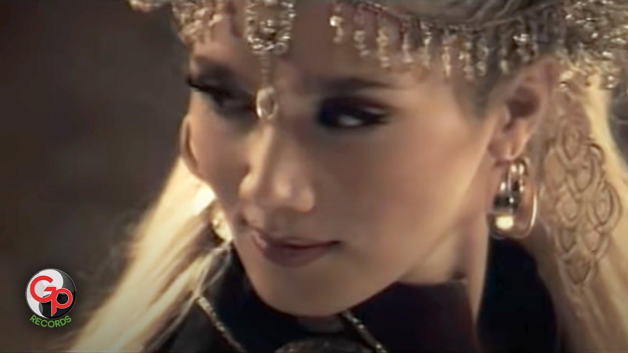 Download Mulan Jameela - Cinta Mati 3 (Official Music Video) MP3 Gratis