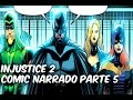 Download Video INJUSTICE 2