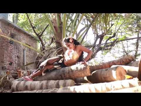 Xxx Mp4 Sexy Song Jahirul Islam 928 3gp Sex