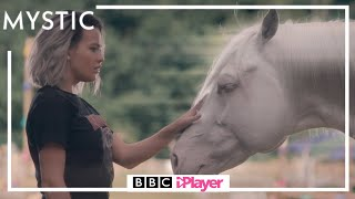 Story So Far Mystic | CBBC