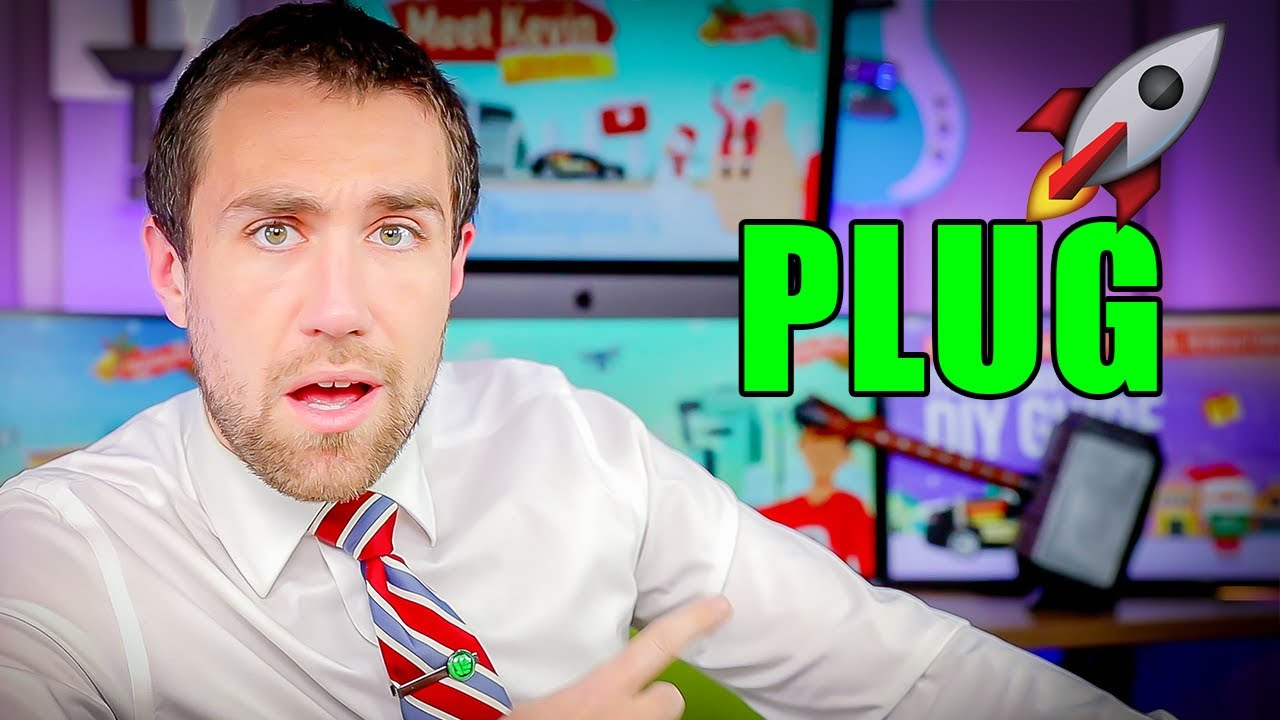 PLUG Power Stock | A Rocket to the MOON!