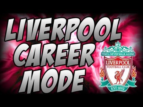 FIFA 13 - Career Mode - S3 - Ep 8 - Where We Need To Improve