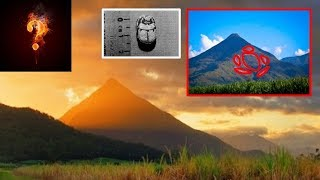 Pyramid Found Hidden In Australia?