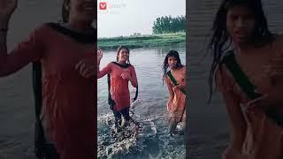 भोजपुरीःगाना HD MP4 Videos Download