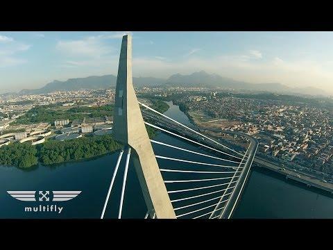 multifly - Imagens Aéreas 07/2014