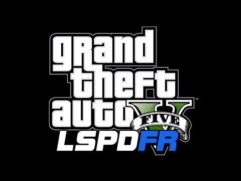 GTA 5 Tutorial - How to Install LSPDFR and Mods - playithub com