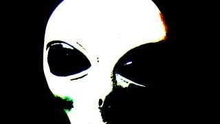 Are We Ready For Aliens?