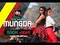 Mungda Dance Choreography Total Dhamaal Sonakshi Sinha Ajay Devgn Rdx Dance Group Bongaon mp3