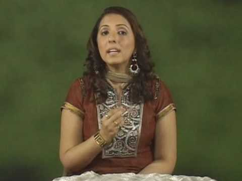 Significance Of Shraadh: Tarot Reading By Munisha Khatwani