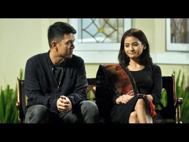Download Lamaran (2015) | (Indonesia Movie) | Acha Septriasa, Reza Nangin, Ari Kriting, Sacha Stevenson MP3 Gratis
