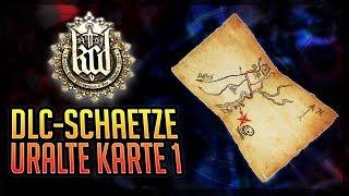 Kingdom Come Deliverance Uralte Karte 2.Kingdom Come Deliverance Dlc Videos 9tube Tv