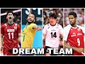 Dream Team Men39s Volleyball World Cup 2019 HD