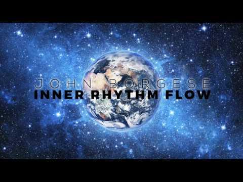Forward Thinking Rhythm