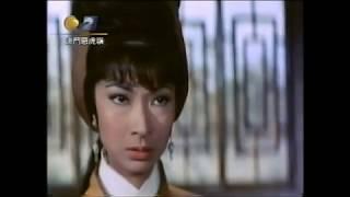 樂 蒂 ★《 決 鬥 惡 虎 嶺 》精 選 段 ( 4 ) Betty  Loh  Tih  ~ Travel With  A  Sword   (1968 )
