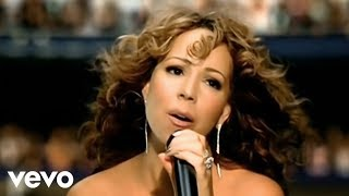 Download Mariah Carey - I Want To Know What Love Is