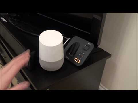 How to UPDATE the Wi-Fi Internet on your GOOGLE HOME