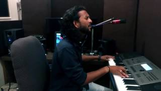 O ma tujhe Salaam cover | Mother's Day special