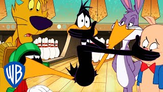 Download Looney Tunes | The, The, The, Poo | WB Kids Video