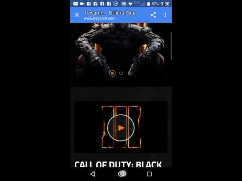 How to get any dlc free on bo3 xbo360 playstation4 Xbox 1
