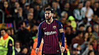 Rap Motivacional De Messi Imagens E Detalhes