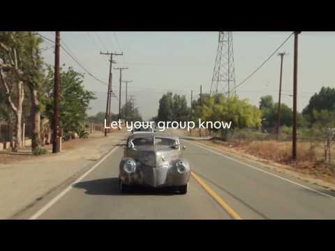 BBM TV Ad - Dead Sleds