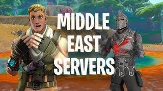 Middle East Servers Videos - 9tube tv